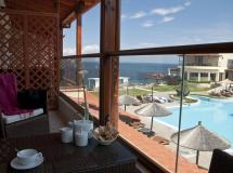 Blue Bay Hotel 2019