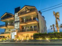Principal New Leisure Hotel 2*