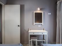 Lia Apartments 2019