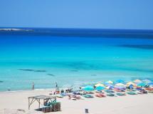 Mesogios Beach Apartments