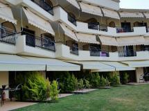 Makednos Hotel 2*