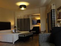 Mati Hotel  2019