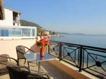 Galini Sea Apartments 2*