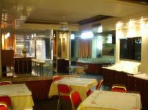 Claridge Hotel  2*