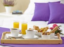 Alia Palace Luxury Hotel & Villas 2020
