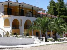 Kassandra Bay Village 3*