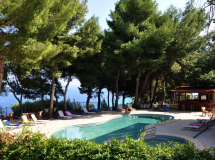 Evripidis Hotel 2*