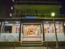 Astron Hotel Rhodes 3*