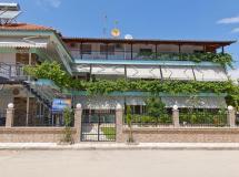 Artemis Apartments 2019
