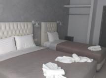 Labyrinth Hotel