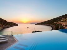 Daios Cove Luxury Resort & Villas (ex. Gran Melia) 2019