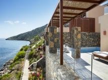 Daios Cove Luxury Resort & Villas (ex. Gran Melia)