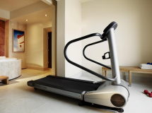 Отель Daios Cove Luxury Resort & Villas (ex. Gran Melia)