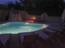 Zeus Hotel Afitos
