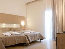 Zorbas Hotel Georgioupoli 2020