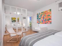 Villa Sani White 2020