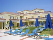 Apelia Hotel