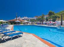 Halkidiki Palace Hotel 2019