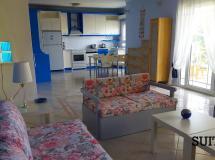 Roditsa Patritsia Apartments