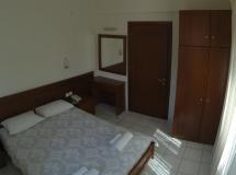 Argo Hotel Siviri 2020