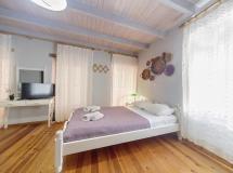 Kasteli Studios & Apartments
