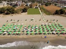Edem Beach Hotel 2*