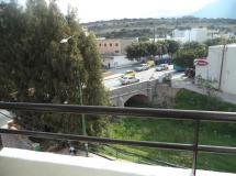 Bridge Hotel (ex. Gefyra Hotel)