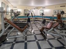Ilianthos Village Luxury Hotel & Suites 2020