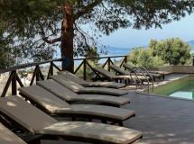 Cronwell Rahoni Park Hotel 2019