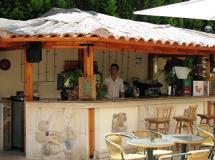 Paradise Bay Mediterraneo Resort 2019