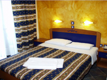 Paradise Bay Mediterraneo Resort