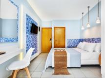 Core Resorts Hotel 2019