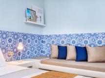 Отель Core Resorts Hotel