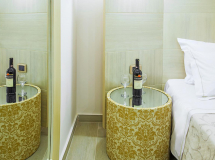 Core Resorts Hotel