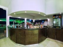 Xenios Dolphin Beach Hotel (ex. Dolphin Beach)