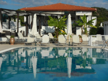 Ampelia Hotel Chalkidiki 2020