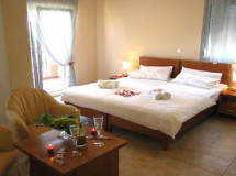 Ampelia Hotel Chalkidiki