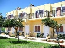 Baladinos Apartments 2020