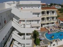 Grecian Fantasia Resort 2*