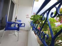 Christiana Hotel Apartments 2*
