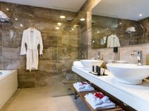 Stella Palace Resort & Spa 2019