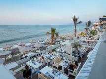 Kahlua Beach Hotel 4*