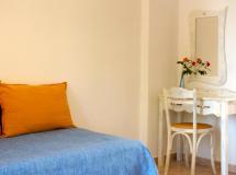 Christaras Apartments