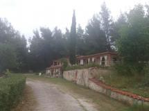 Bell Air Houses