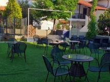 Philoxenia Spa Hotel & Villas 2019