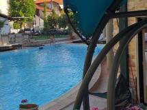 Philoxenia Spa Hotel & Villas