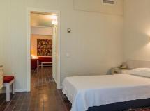 Levendi Hotel (ex. Best Western Hotel Levendi)
