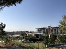 Отель Kalma Villas