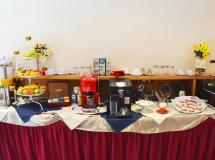 Petros Italos Bed & Breakfast 2019