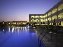 Orion Hotel Rhodes 3*
